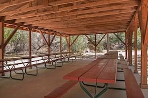 Canyonlands Campground