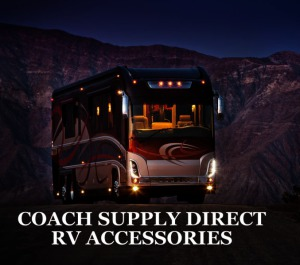 Coach Supply Direct
