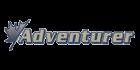 Adventurer LP