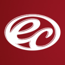 Entegra Coach, Inc.