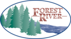Forest River Inc.