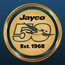 Jayco RV's