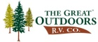 The Great Outdoors RV Company