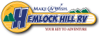 Hemlock Hill RV Sales, Inc.