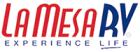 La Mesa RV - Orlando
