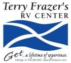 Terry Frazer's RV Center