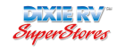 Dixie RV SuperStore