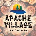 Apache Village RV Center