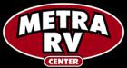 Metra RV Center