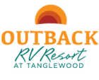 Outback RV Resort At Tanglewood