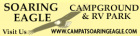 Soaring Eagle Campground & RV Park