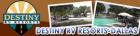 Destiny RV Resorts-Dallas