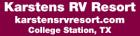 Karstens RV Resort