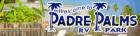 Padre Palms RV Park