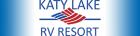 Katy Lake RV Resort