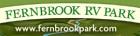Fernbrook Park