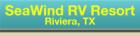 Seawind RV Resort On the Bay