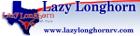 Lazy Longhorn RV Park