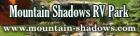 Mountain Shadows RV Park & MHP