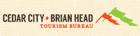 Cedar City & Brian Head Tourism Bureau & Visitor Center