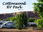 Cottonwood RV Park