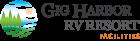 Gig Harbor RV Resort