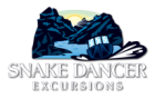 Snake Dancer Excursions