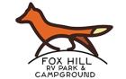 Fox Hill RV Park & Campground