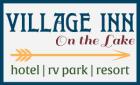 Village Inn On the Lake Hotel & RV Park