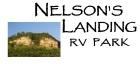 Nelson's Landing RV Park