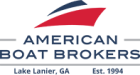 American Boat Brokers