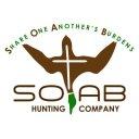 SOAB Hunting Company