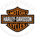 Knoxville HD