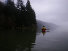 Columbia River Kayaking LLC